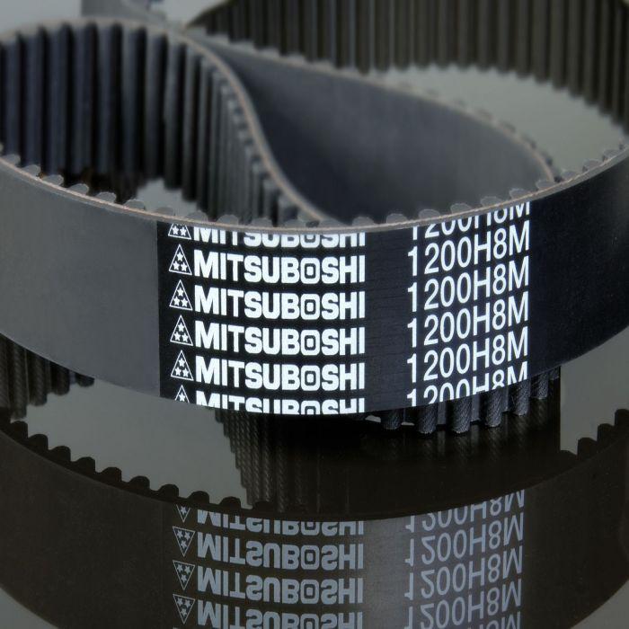 dây curoa mitsuboshi