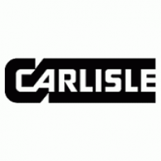 Thông số kỹ thuật Catalog dây curoa Carlisle