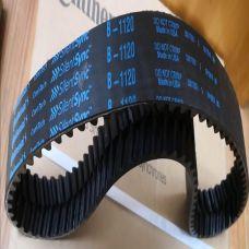 dây curoa contitech B1120