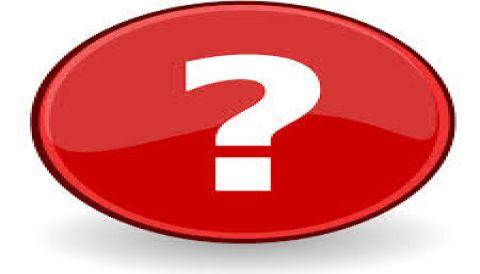 Câu hỏi thường gặp về dây curoa