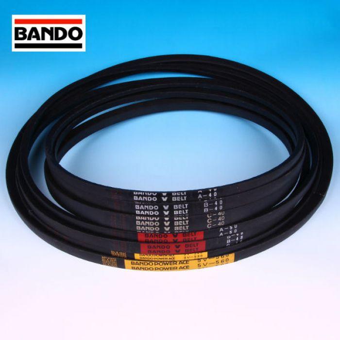 dây đai thang bản A B C BANDO đủ số