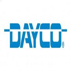 Catalogue dây curoa Dayco