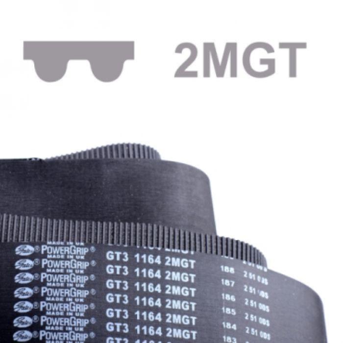 DÂY CUROA GATES GT3 1164 2MGT