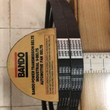 Cách đo dây curoa và xác định chiều dài dây curoa, belts
