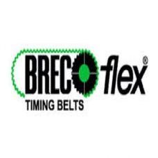 Catalogue dây đai dẹt, băng tải  Brecoflex