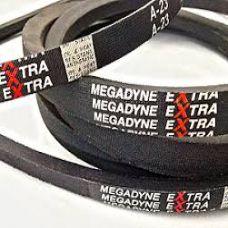 dây curoa MEGADYNE EXTRA A32