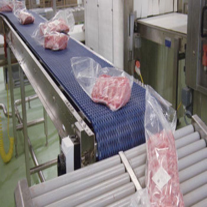băng tải habasit ngành thực phẩm