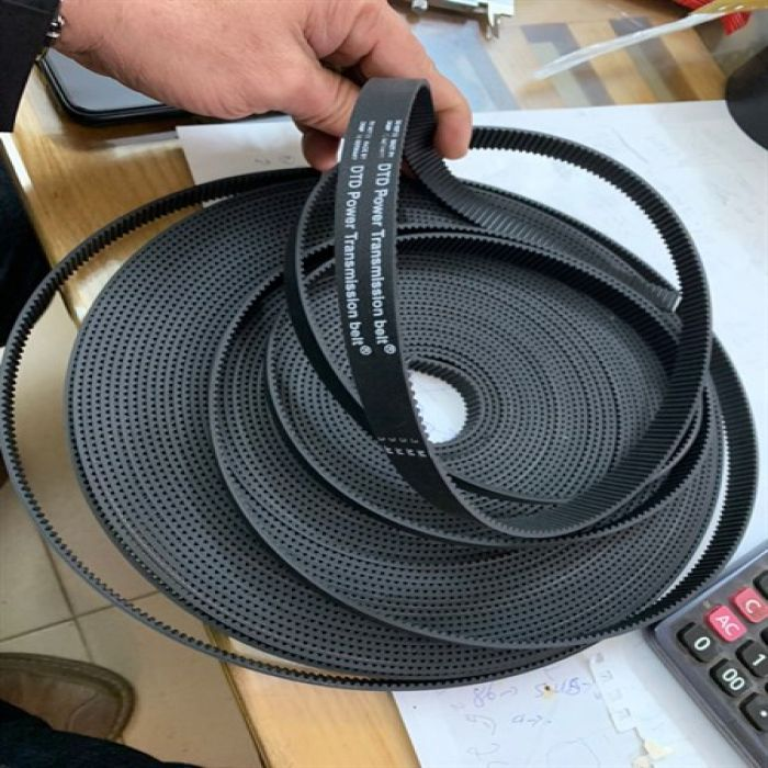dây curoa DTD OPEN 3M