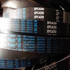 dây curoa gates XPC 4250