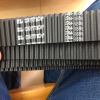dây curoa contitech DS8M 2304