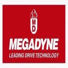 Catalogue dây curoa MEGADYNE
