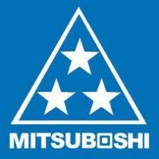 Catalogue dây curoa mitsuboshi