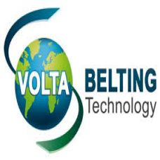 Catalogue Volta belting belts