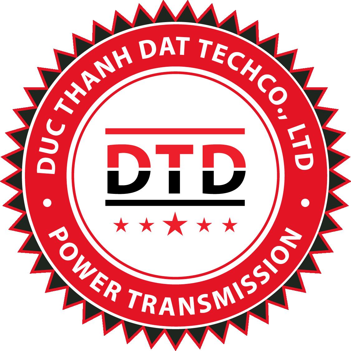 Công Ty TNHH KTCN Đức Thành Đạt